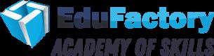 logo-edu-skils