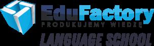 logo-lang