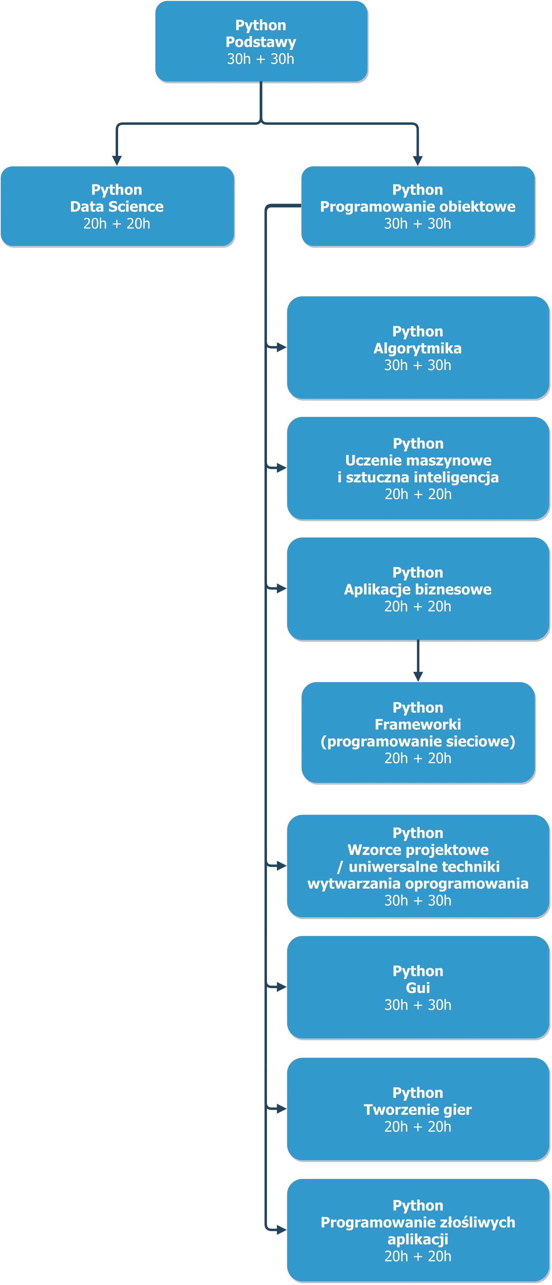 Python_pion